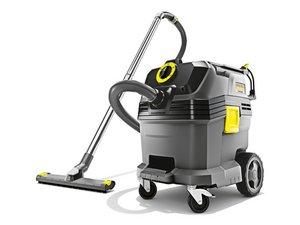 Karcher Wet/Dry Vacuum NT30/1 (2018)