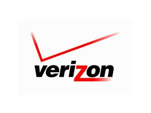 Verizon Tablet Repair