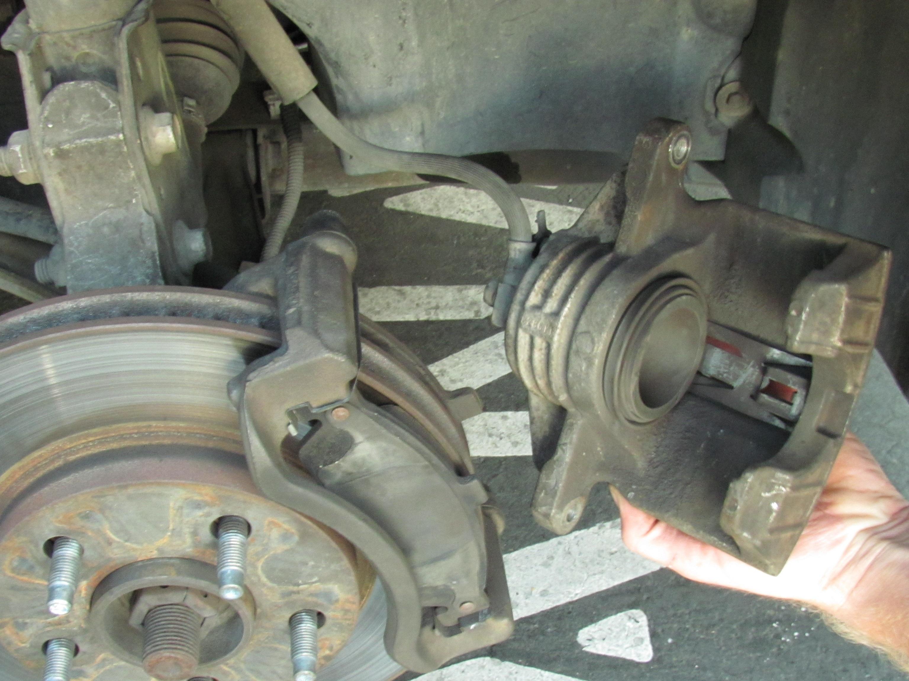 19972003 Chevrolet Malibu Repair 1997 1998 1999 2000 2001
