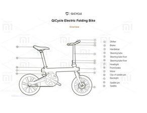 QCycle-EN.pdf