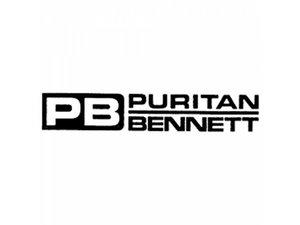 Puritan Bennett Ventilator Repair