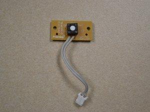 DPI Sensor