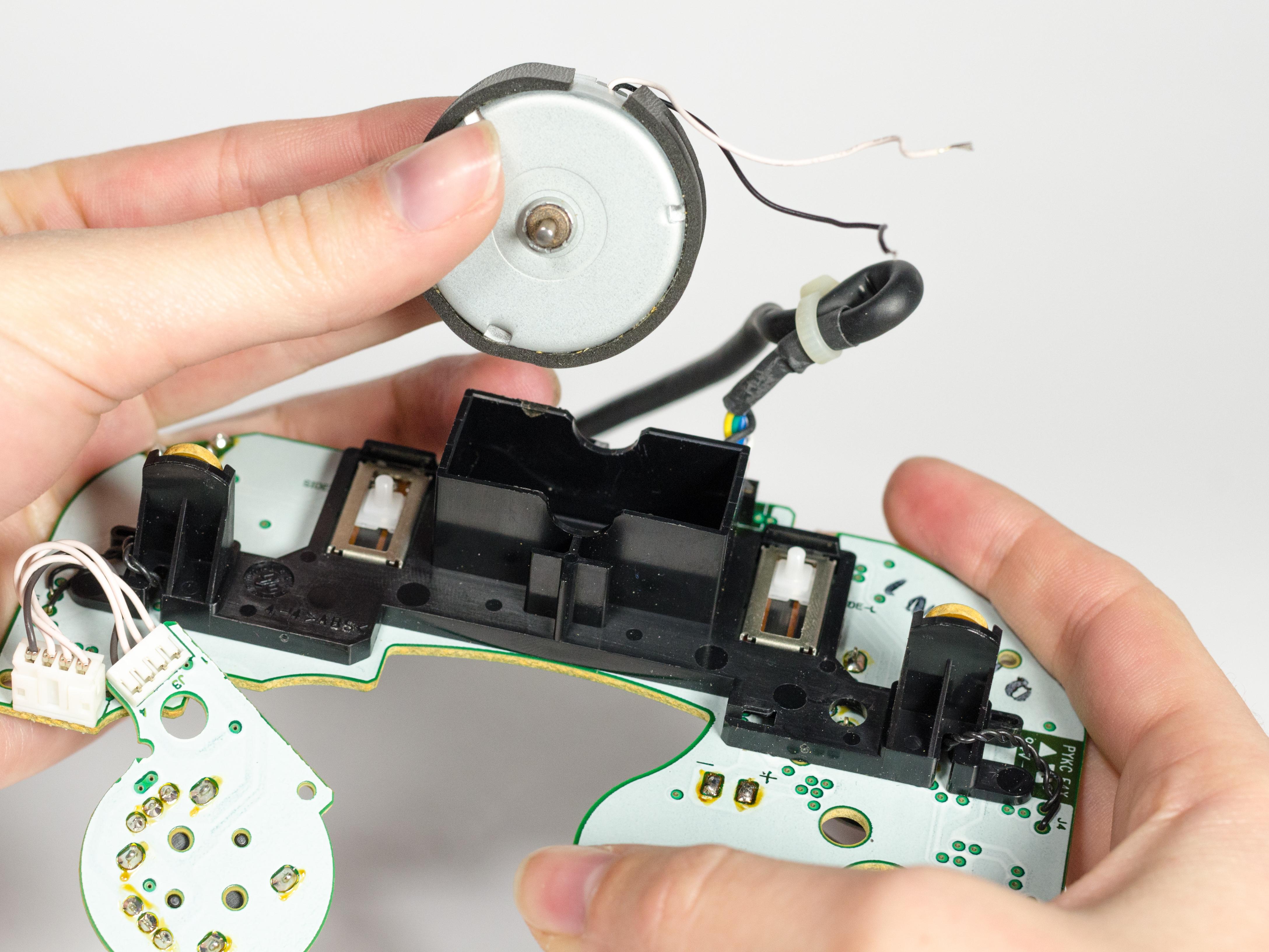 Gamecube Controller Dimensions Nintendo Gamecube Controller