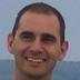 Lawrence Fielden's profile