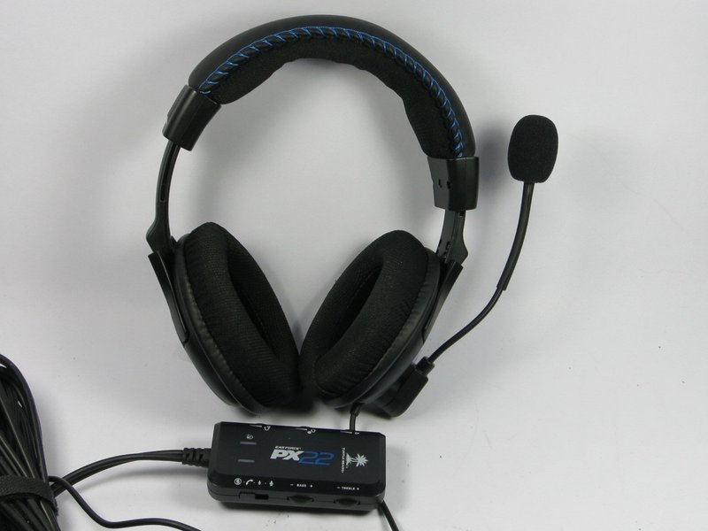 Qh1LKHwG1AaxQMMX.large turtle beach px22 repair ifixit turtle beach px22 wiring diagram at mifinder.co