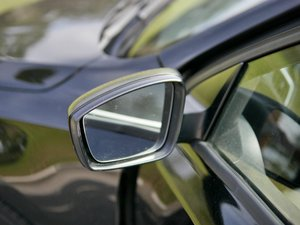 How to Replace the Side Mirror Glass on a 2011-2017 Volkswagen Jetta