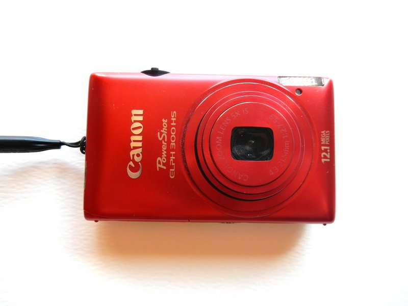 Download canon powershot elph 300 hs ixus 220hs pdf user manual guide.