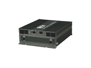 Tripp Lite PowerVerter 3000W Repair