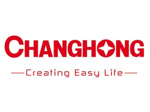 Changhong Television Repair
