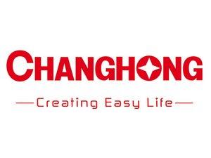 Changhong Television