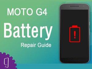 Battery (Video)