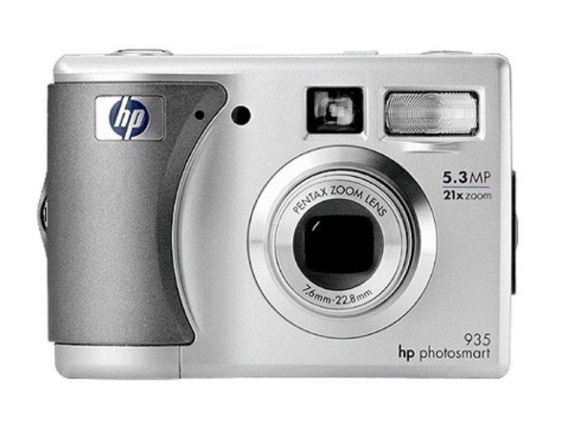 hp photosmart 935 repair ifixit rh ifixit com HP Photosmart R717 Users Manual HP Photosmart R717 Users Manual
