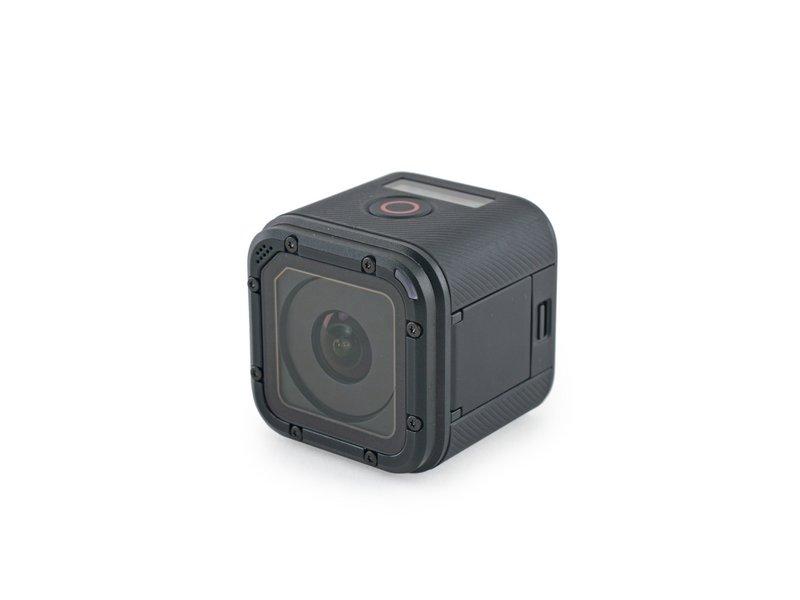 Screwdriver for GoPro Camera tool for Hero 5 Hero 5 Hero 4 Session repair open