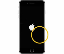 SOLVED: Microphone not working on iPhone 7  (Phone Calling