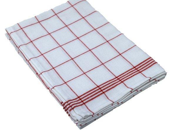 Dish Towel Hauptbild