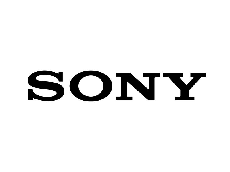 SOLVED: How to Flash the sony vaio VPCEH36EA bios - Sony