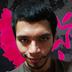 Andrew Figueroa's profile