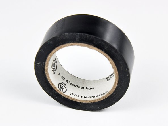 Electrical Tape Main Image