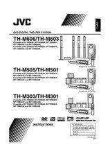 LVT1147-001C.pdf