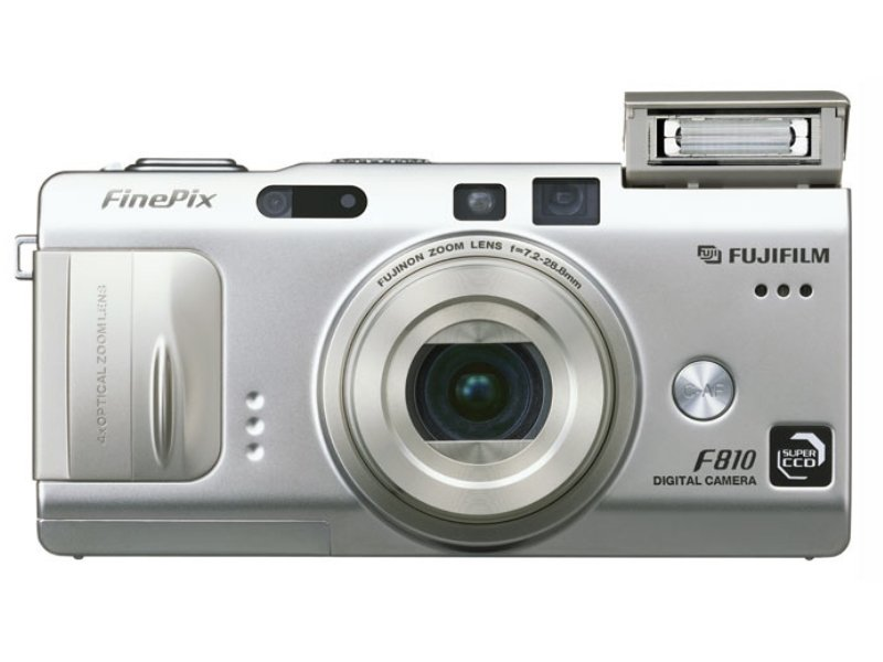 fujifilm finepix camera repair ifixit rh ifixit com Fuji FinePix JX fujifilm finepix z90 manual