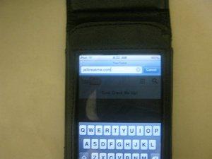 stepid 26650