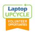 Laptop Upcycle Repair Team Avatar