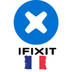 i.Fixit FR Team Аватар