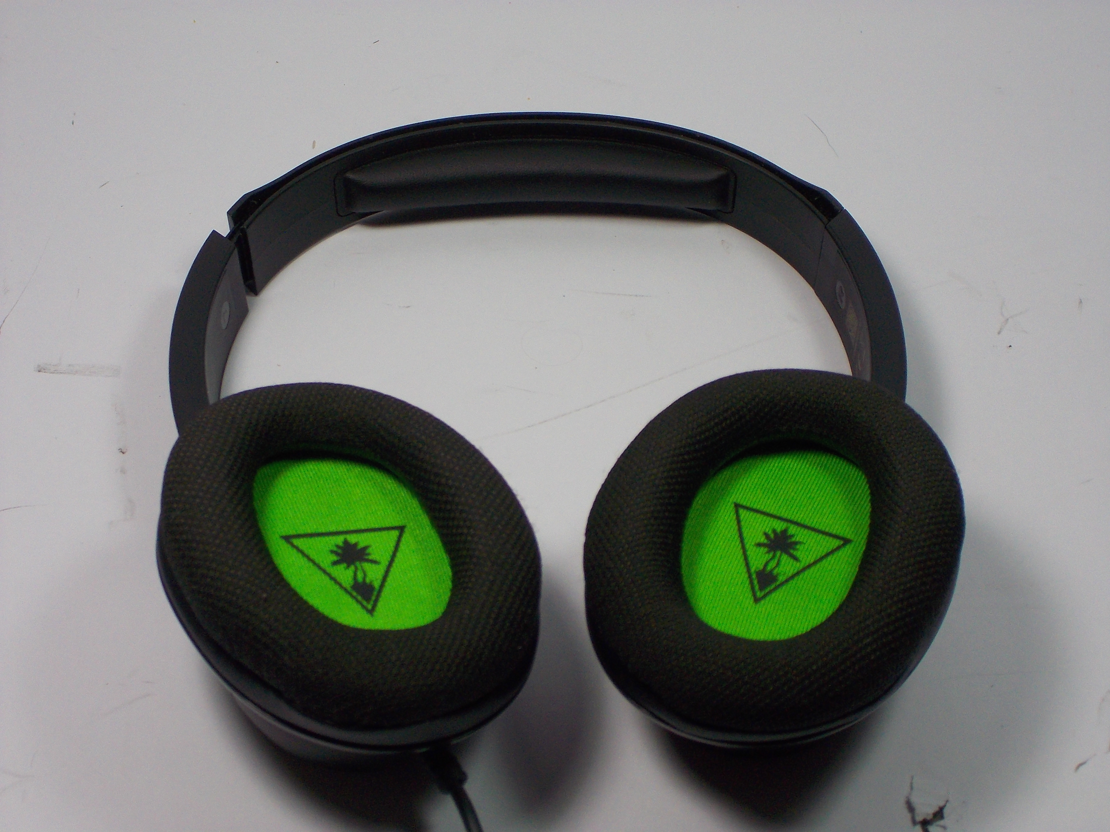 RIKsE21TgDrBlEXX turtle beach ear force xo one repair ifixit Turtle Beach Wireless Headset at arjmand.co