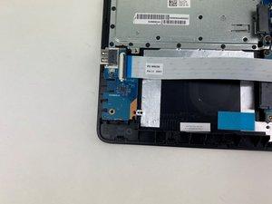 USB/SD Card Reader