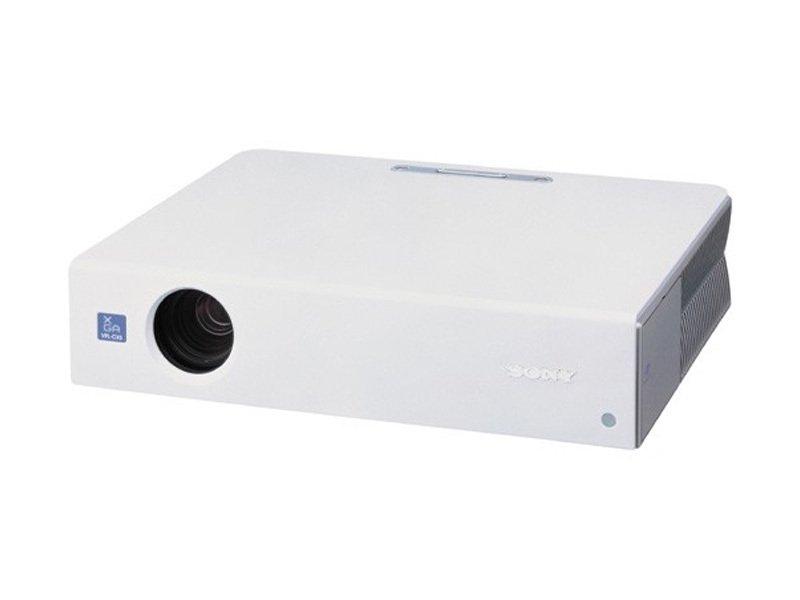 sony digital projector vpl es1 repair ifixit rh ifixit com