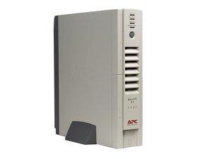 UPS APC RS 1000