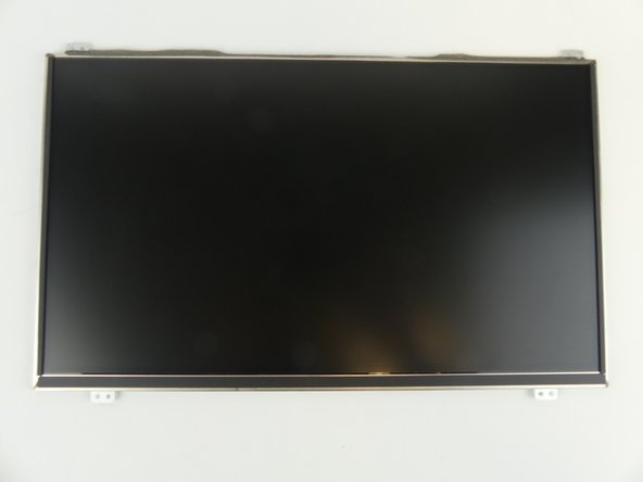 Samsung NP-QX411L Screen Replacement
