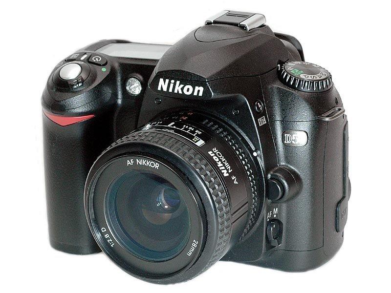 nikon d50 repair ifixit rh ifixit com Nikon D5100 Manual Nikon D50 Digital Camera Manual