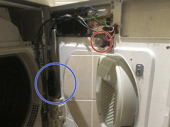 Sensational Miele Dryer Wiring Diagram Wiring Diagrams Data Base Wiring Cloud Favobieswglorg