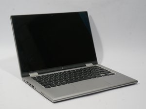 Dell Inspiron 11-3147 Repair