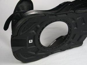 stepid 58056