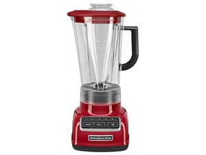 KitchenAid Blender Repair
