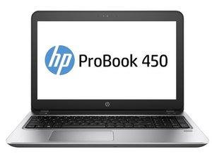 HP ProBook 450 G4 Repair