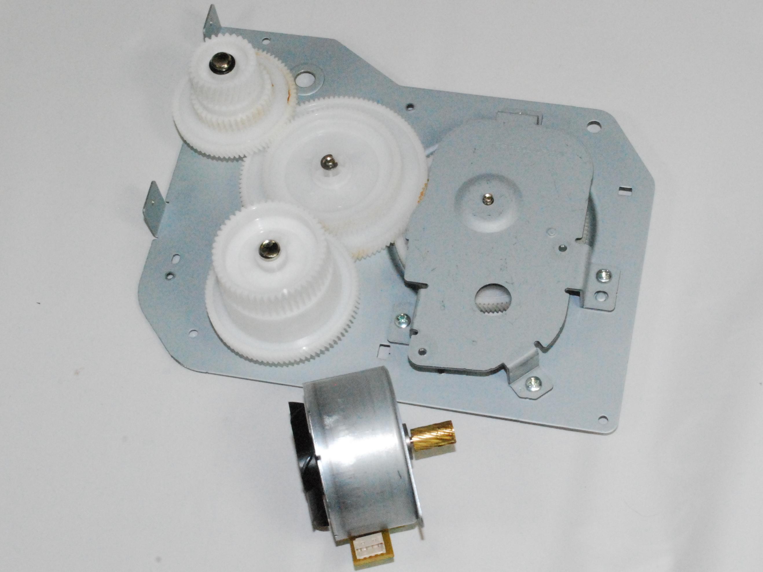 Samsung-ml-2571n-service-manual. Pdf | electrostatic discharge.