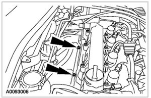 P 0900c152801c8670 moreover 2002 Suburban Fuse Panel furthermore Ford Focus Alternator Wiring Problems furthermore Buick Rendezvous Fan Location besides Cadillac Sunroof Diagram. on 94 cadillac seville wiring diagram