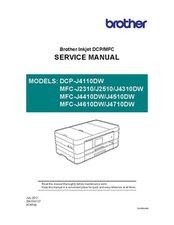 DCP-J4110DW,-MFC-J2310-Series-.pdf