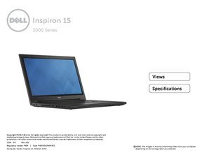 inspiron-15-3542-laptop_refere.pdf