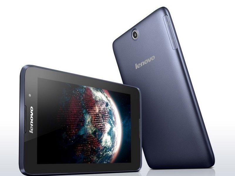 Lenovo Tablet Repair - iFixit