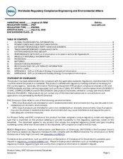 dell-inspiron-5558-dell-regula.pdf