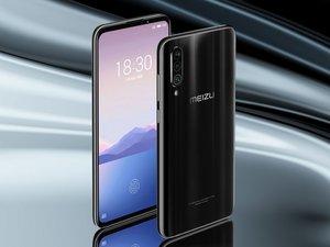 Meizu Phone Repair