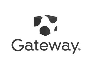 Gateway Laptop Repair
