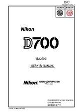 Repair Manual PDF