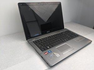 Acer Aspire 5534-1096