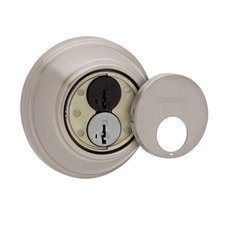 Deadbolt Repair