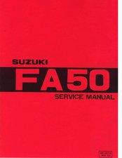 Suzuki-FA50-service-manual-1980.pdf